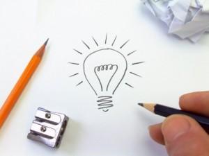 estrategias-innovacion