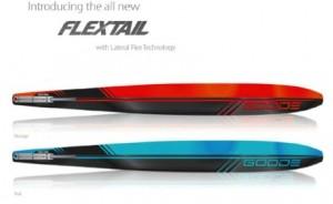 flextail goode