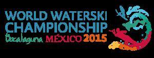 WWC_Logotipo Horizontal