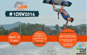 1cnw2016-queretaro-wakeboard