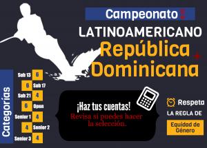 latino2016