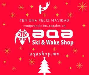 aqa-ski-wake-shop-femew-mexico-esqui-teques