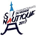 Boletín No. 1 World Waterski Championships 2017