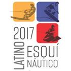 Boletín No. 2 XXXV Campeonato Latinoamericano de Esquí