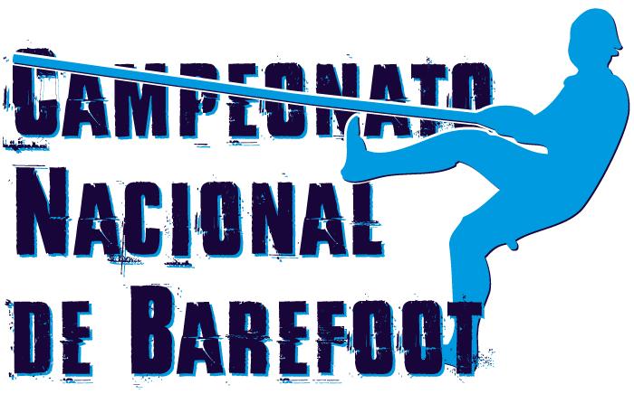 Nacional de Barefoot