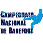 Resultados Campeonato Nacional de Barefoot 2017