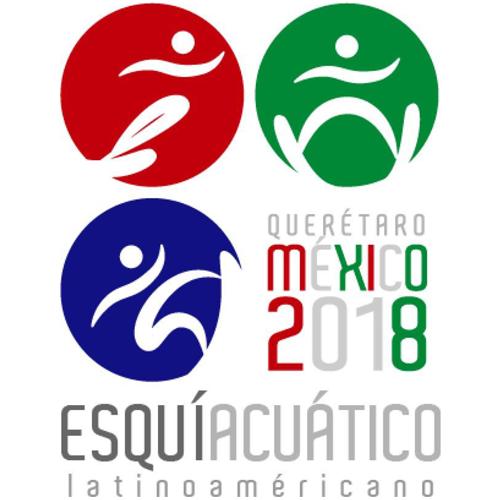 Latinoamericano de Esquí 2018