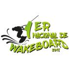 Orden de Salida de Finales, 1er. Nal. de Wakeboard 2018