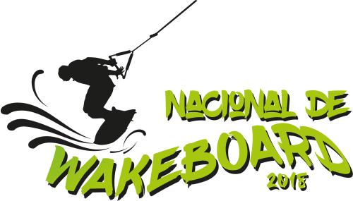 Nacional de Wakeboard