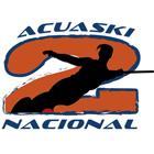 Resultados 2do. Nacional de Esquí 2018