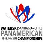 BOLETÍN # 2 IWWF WATERSKI PANAMERICAN CHAMPIONSHIPS 2018