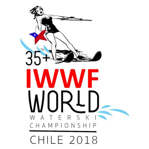 Mundial de Esquí 2018