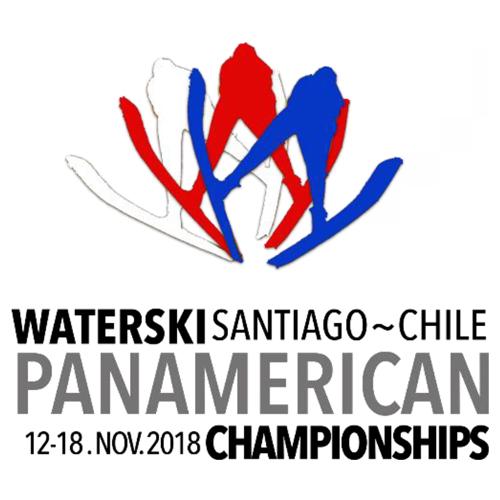 Panam de Esquí 2018
