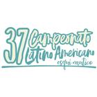 Boletín #1 XXXVII Campeonato Latinoamericano de Esquí 2019