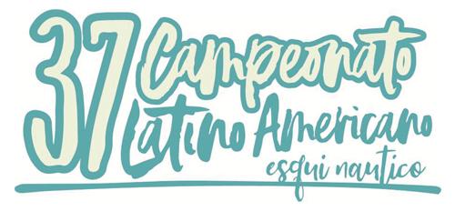 Campeonato Latinoamericano de Esquí 2019