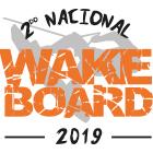 Late Fee Inscripciones 2do. Nacional de Wakeboard 2019