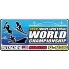 Boletín #3 – IWWF World Waterski Championships 2019