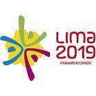 Selección de Esquí XVIII Juegos Panamericanos, Lima 2019