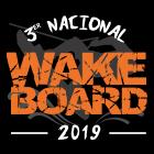 Convocatoria #1-3er. Nacional de Wakeboard 2019