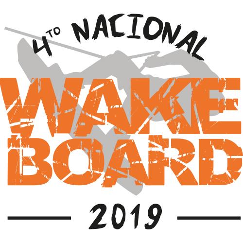 Nacional de Wakeboard 2019