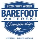 IWWF World Barefoot Water Ski Championships
