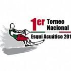 1er Torneo Nacional 2012