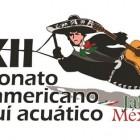 Boletín 2 XXXII Campeonato Latinoamericano de Esquí Acuático