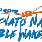 Resultados Tercer Campeonato Nacional de Cable Wakeboard 2016