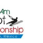 Bulletin #3 Pan Am Barefoot Tournament 2019