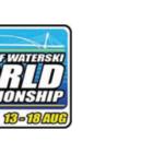 Boletín #2 – IWWF World Waterski Championships 2019