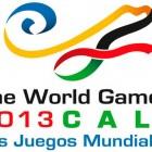 Orden de Salida Esquí Acuático, Juegos Mundiales Cali 2013