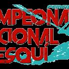 Resultados + Segunda Ronda + Tercer Campeonato Nacional de Esquí Acuático 2016