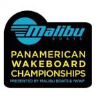 Boletín # 3 Panamericano de Wakeboard en Argentina