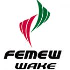 Resultados Finales del Segundo Campeonato Nacional de Wakeaboard